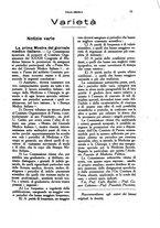 giornale/CFI0354704/1928/unico/00000089