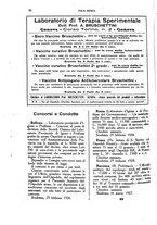 giornale/CFI0354704/1928/unico/00000090