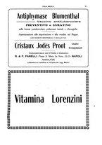 giornale/CFI0354704/1928/unico/00000091