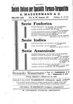 giornale/CFI0354704/1928/unico/00000092