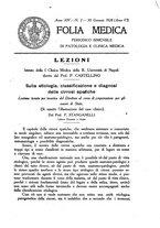 giornale/CFI0354704/1928/unico/00000093