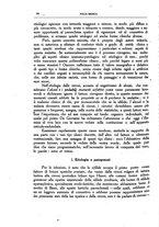 giornale/CFI0354704/1928/unico/00000094