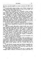 giornale/CFI0354704/1928/unico/00000095