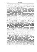 giornale/CFI0354704/1928/unico/00000096