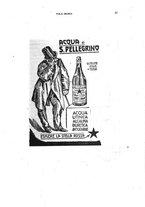 giornale/CFI0354704/1928/unico/00000097
