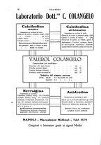 giornale/CFI0354704/1928/unico/00000098