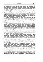 giornale/CFI0354704/1928/unico/00000099