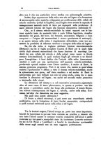 giornale/CFI0354704/1928/unico/00000100