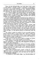 giornale/CFI0354704/1928/unico/00000101