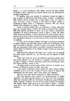 giornale/CFI0354704/1928/unico/00000102