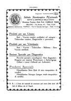 giornale/CFI0354704/1928/unico/00000103