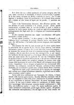 giornale/CFI0354704/1928/unico/00000105