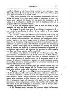 giornale/CFI0354704/1928/unico/00000107
