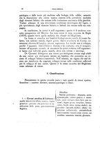 giornale/CFI0354704/1928/unico/00000108