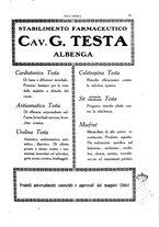 giornale/CFI0354704/1928/unico/00000109
