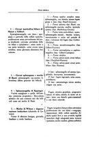 giornale/CFI0354704/1928/unico/00000111