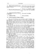 giornale/CFI0354704/1928/unico/00000112