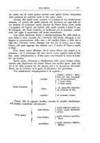 giornale/CFI0354704/1928/unico/00000113