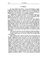 giornale/CFI0354704/1928/unico/00000114