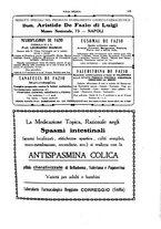 giornale/CFI0354704/1928/unico/00000115