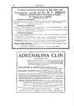 giornale/CFI0354704/1928/unico/00000116