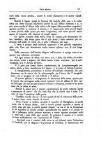 giornale/CFI0354704/1928/unico/00000117