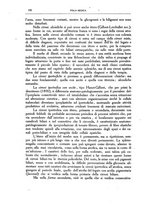 giornale/CFI0354704/1928/unico/00000118