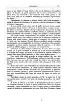 giornale/CFI0354704/1928/unico/00000119