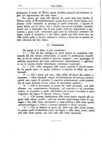 giornale/CFI0354704/1928/unico/00000120