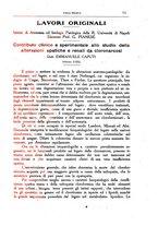 giornale/CFI0354704/1928/unico/00000121