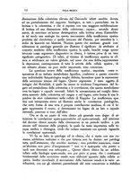 giornale/CFI0354704/1928/unico/00000122