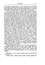 giornale/CFI0354704/1928/unico/00000123