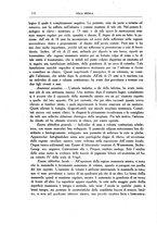 giornale/CFI0354704/1928/unico/00000124