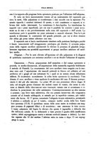 giornale/CFI0354704/1928/unico/00000125