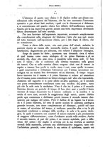 giornale/CFI0354704/1928/unico/00000126