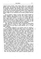 giornale/CFI0354704/1928/unico/00000127