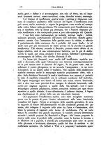 giornale/CFI0354704/1928/unico/00000128