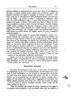 giornale/CFI0354704/1928/unico/00000129