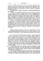 giornale/CFI0354704/1928/unico/00000130