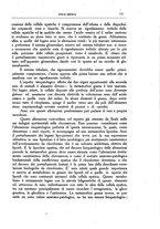 giornale/CFI0354704/1928/unico/00000131