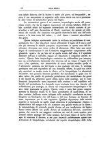 giornale/CFI0354704/1928/unico/00000132