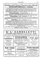 giornale/CFI0354704/1928/unico/00000133