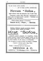 giornale/CFI0354704/1928/unico/00000134