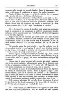 giornale/CFI0354704/1928/unico/00000137