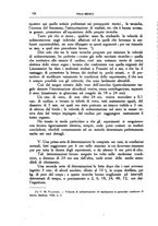 giornale/CFI0354704/1928/unico/00000138