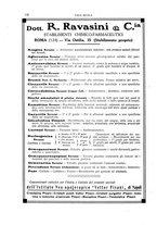 giornale/CFI0354704/1928/unico/00000140