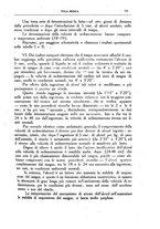 giornale/CFI0354704/1928/unico/00000141