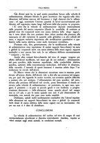 giornale/CFI0354704/1928/unico/00000143