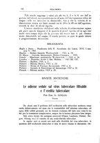 giornale/CFI0354704/1928/unico/00000144