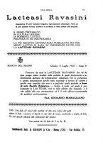 giornale/CFI0354704/1928/unico/00000145